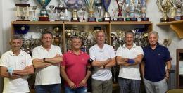 Sinergia Junior Calcio 1925 e l'ASD San Rocco per mantenere viva la passione