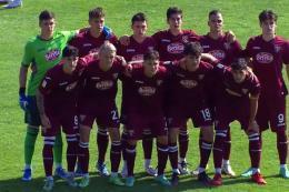 Torino-Milan: una magia di Di Marco regala tre punti a Coppitelli, slitta ancora la prima vittoria in campionato per Giunti