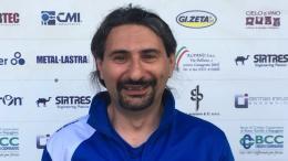 Accademia Inveruno-Concordia, un gol e un punto a testa: Pisoni e Corsi firmano il pareggio