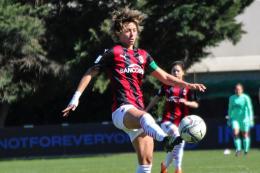 Lazio-Milan: Thomas inventa, Giacinti è una sentenza, il Diavolo ne fa otto alle biancocelesti e resta in testa a punteggio pieno