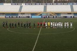 Inter-Fiorentina: Abiuso non si ferma più ma la retroguardia nerazzurra sì, Di Stefano ne fa due e regala un punto d'oro ad Aquilani