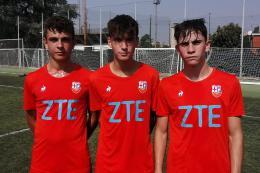Alcione-Lecco: gli orange soffrono in avvio ma vengono fuori col talento di Diaferio, Bianchi e Laurora, blucelesti salvati da Endrizzi e Oliva
