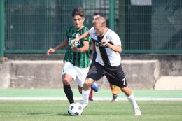 Dilettanti: la Serie D torna in campo con la Coppa Italia,  l'Alcione protesta per il collocamento in campionato