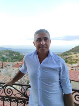 La Spezia: il DS Pietro Budroni rilascia le dimissioni dal club di Via Famagosta a pochi giorni dal debutto casalingo in campionato
