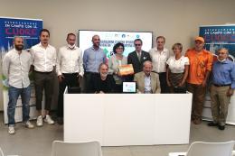 Pero Sporting Club: domani l'inaugurazione ufficiale del nuovo centro con una giornata di festa e solidarietà