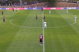 Bologna-Inter: Carboni e Casadei sono super, il muro rossoblù crolla dopo un'ora di gioco. Chivu torna a casa con i tre punti