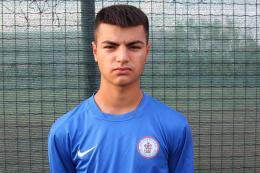 Giovanili, le griglie di partenza: Lombardia Uno e Alcione comandano in Élite, bagarre Di Benedetto-Fontana in Under 16