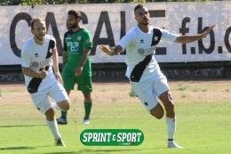 Dilettanti: partiti i campionati di Serie D, Eccellenza, Promozione e Under 19 con tante conferme e qualche sorpresa