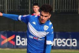 Primavera Tim Cup: l'Alessandria stupisce tutti, primo turno col botto anche per Milan e Brescia