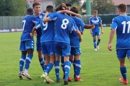 Brescia-Venezia: prima Andreoli e poi Mor, le Rondinelle non muoiono mai e raggiungono il 2-2 all'ultimo secondo