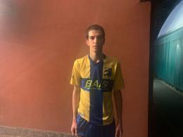 Lombardia Uno-Afforese: una partita spettacolare regala un punto ad entrambe
