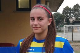 Femminile: Il Fiammamonza passa il turno nella coppa di Serie C, ma in Under 19 è sconfitto da un Sedriano combattivo fino all'ultimo.