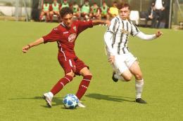 Festival del gol Juventus, Cremonese da applausi, Monza da primato, Milan 'indiavolato'