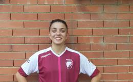 Femminile: tra il derby infinito e l'ascesa del terzino Michela Giordano protagonista in Serie A