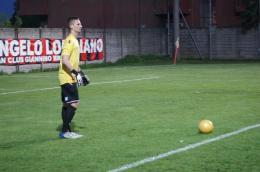 Girone E: Spina nel fianco del Cologno, De Santis gol da tripla, alla Barona Sporting il big match contro il Romanengo, pari Casale-Club Milanese