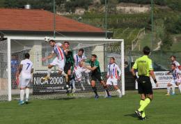 Dilettanti: partita la Juniores Nazionale, mentre entrano nel vivo i campionati di Serie D, Eccellenza, Promozione e Under 19 regionale