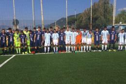 Canegrate, Riccardo Scotton suona la carica: «Noi attrezzati e competitivi»