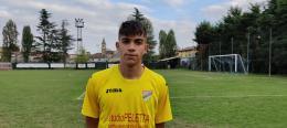 Pastorfrigor Stay-Junior Pontestura: Siragusa uomo derby, una sua doppietta regala la vittoria ai pontesturesi