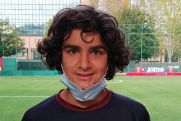 Borgata Cit Turin-Auxilium Valdocco: Ugona e Testa salgono in cattedra a suon di gol