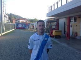 Gassino-Vallorco: nè vincitori nè vinti, è 0-0 al Bertolini e il Montanaro scappa in vetta
