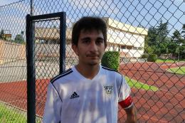 Nerviano-Buguggiate: Tamaro e Paglialonga di corto muso per i tre punti, non basta la prodezza di Giorgetti