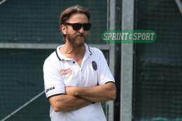 Seregno, indiscrezioni confermate: Giancarlo Robbiati è ufficialmente il nuovo allenatore dei classe 2005