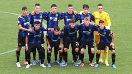 Empoli-Inter: Ekong fa sognare Buscé, Chivu azzecca i cambi e Casadei la riprende all'ultimo secondo