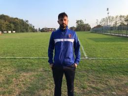 Fiano Plus-Agliè Valle Sacra: Indino e Pistone regalano la terza vittoria consecutiva a Bollone