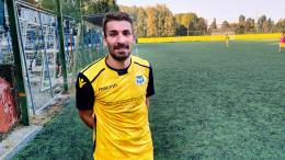 Spazio Talent Soccer-Cenisia: i gialloblù superano le violette grazie alla rete d'astuzia di Bommaci