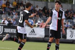 Juventus-Genoa: tonfo dei bianconeri, annichiliti da un super Sarpa e il Grifone domina la classifica