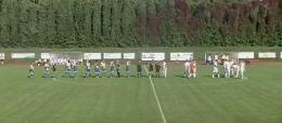 Muggiò-Altabrianza: Cavaliere, Brighenti e Personè per il tris da sogno, i gialloblù fanno loro il big match