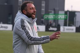 Sorriso Juventus, Atalanta sconfitta a Manchester: Mulazzi e Turco stendono lo Zenit, bianconeri ancora in testa al girone