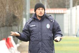 Torino: ufficiale il cambio di tecnico nell'Under 17. Via Malfatti ecco Marco Veronese, dall'esperienza in Albania alla panchina granata