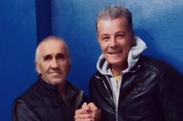 Mariano: il successore di Francesco Farina sulla panchina gialloblù è Alessio Vianello