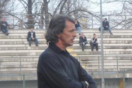 Vogherese, sciolta la riserva sul nuovo allenatore: squadra affidata a Massimo Giacomotti