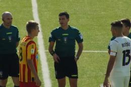 Lecce-Milan: il Diavolo vede gli inferi prima di gioire, Capone e Roback firmano la prima vittoria rossonera