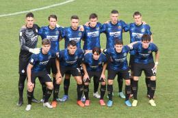 Inter-Hellas Verona: Abiuso è fortunato, Iliev è da cineteca e Andersen è un gigante, Chivu soffre ma la vince nella ripresa