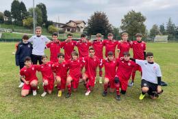 Città di Varese-Vedanese, Montorio e Vaccaro mantengono il punteggio blindato sullo 0-0