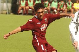 Torino-Sassuolo: Barbieri e Cesari regalano tre punti d'oro ai granata