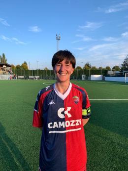 Football Leon-Lumezzane VGZ: Brusa cala il poker, l'accoppiata vincente Previtali-Mottinelli