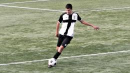 Fanfulla-Assago: Kakou spreca tanto ma al terzo tentativo colpisce il centro e Ruggiero può festeggiare i tre punti