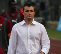 Torino-Milan 3-2: due guizzi di Butic regalano il quinto posto ai granata