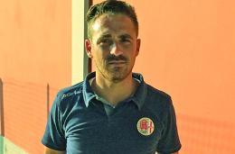 Giovanili Alessandria: avvio complicato, solo 7 punti in 11 gare disputate