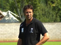 Borgosesia-Bra: il duro sfogo di Fabrizio Daidola a fine gara (AUDIO)