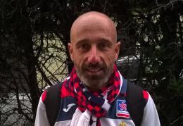 Pro Desenzano, tornare grandi con Sandro Novazzi