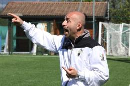 Lissone Promozione: panchina affidata a Massimo Cavalli