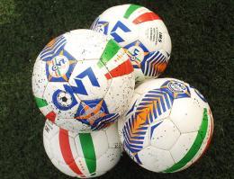 Serie D, decima giornata del girone A: Gozzano solo in testa