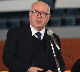 La Battistini insorge: «A due consigli ero presente» e ci trasmette i verbali