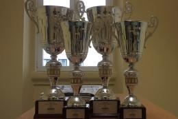 Coppa Juniores provinciale, i risultati dei sedicesimi di finale