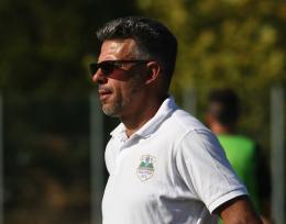 Arquatese-Bacigalupo, 3-0 a tavolino in arrivo a favore degli alessandrini: manca un 2002 tra i titolari nerazzurri